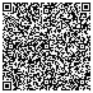 QR-код с контактной информацией организации КРАСНОСЛОБОДСКАЯ СПАСАТЕЛЬНАЯ СТАНЦИЯ
