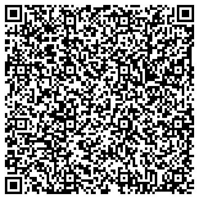 """QR-код с контактной информацией организации ООО Международный учебный центр """"Дива"""""""