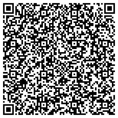 QR-код с контактной информацией организации КРАСНОСЛОБОДСКИЙ ЗАВОД ПРОМСВЯЗЬ  (Закрыто)