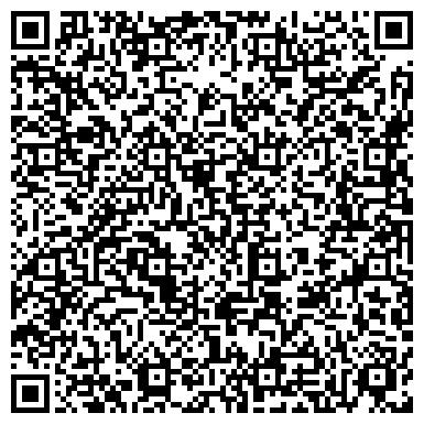 QR-код с контактной информацией организации ДУХОВНЫЙ ЦЕНТР ИКОНЫ КАЗАНСКОЙ БОЖИЕЙ МАТЕРИ