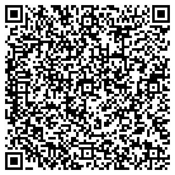 QR-код с контактной информацией организации ООО Ру Ремонтик