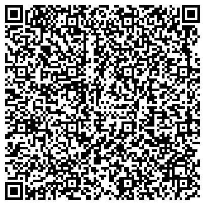 QR-код с контактной информацией организации МИХАЙЛО-АРХАНГЕЛЬСКАЯ ЕДИНОВЕРЧЕСКАЯ ОБЩИНА
