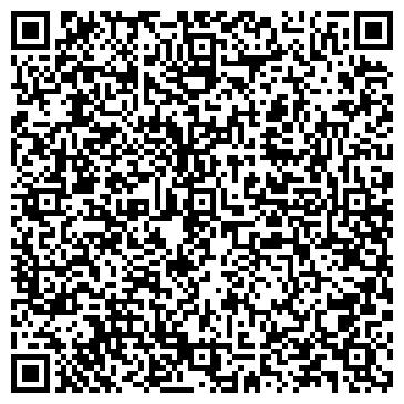 QR-код с контактной информацией организации РУССКАЯ ПРАВОСЛАВНАЯ ЦЕРКОВЬ РАМЕНСКОЕ БЛАГОЧИНИЕ МОСКОВСКОЙ ЕПАРХИИ РАМЕНСКОГО ОКРУГА