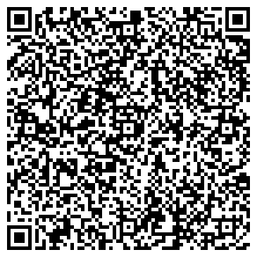 QR-код с контактной информацией организации ИП Mi - In