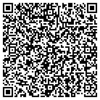 """QR-код с контактной информацией организации ООО ПК """"ТулаПластик"""""""