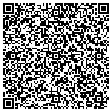 QR-код с контактной информацией организации ИП Ит - директор24