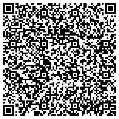 QR-код с контактной информацией организации ИП Репетитор по рисованию