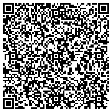 QR-код с контактной информацией организации ЛИСАКОВСКИЙ ГОРОДСКОЙ УЗЕЛ ТЕЛЕКОММУНИКАЦИЙ