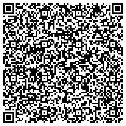 QR-код с контактной информацией организации ЦЕНТРАЛЬНАЯ НАУЧНО-ТЕХНИЧЕСКАЯ БИБЛИОТЕКА ЛЁГКОЙ ПРОМЫШЛЕННОСТИ