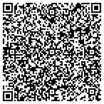 QR-код с контактной информацией организации ООО Авторазборка ДИАЛ