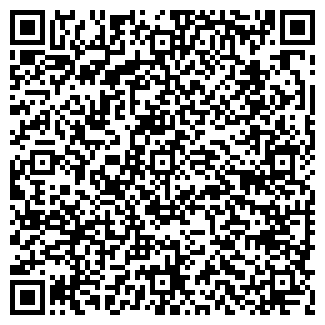 QR-код с контактной информацией организации ООО ГАЛИ-МЗ