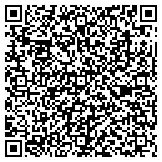 QR-код с контактной информацией организации ООО СТАР-АП