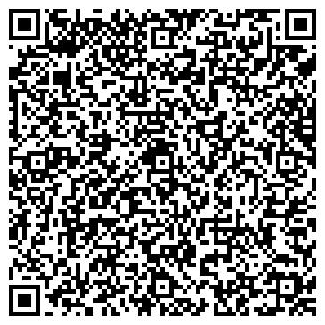 """QR-код с контактной информацией организации ИП Погосян """"Эконом-стиль"""""""