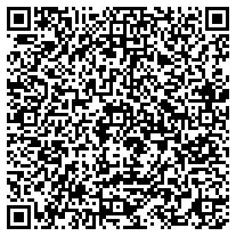 QR-код с контактной информацией организации ООО Holodosoff