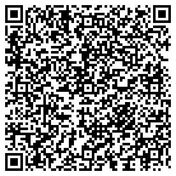 QR-код с контактной информацией организации ООО ВУДКРАФТ-МЕБЕЛЬ