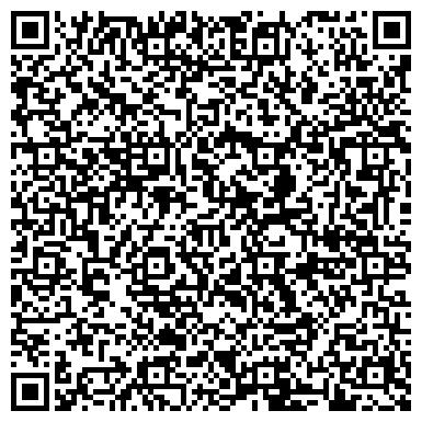 QR-код с контактной информацией организации РЕМОНТ БЫТОВОЙ И ПРОФЕССИОНАЛЬНОЙ ТЕХНИКИ