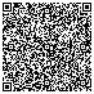 """QR-код с контактной информацией организации """" ZeLLimO"""""""