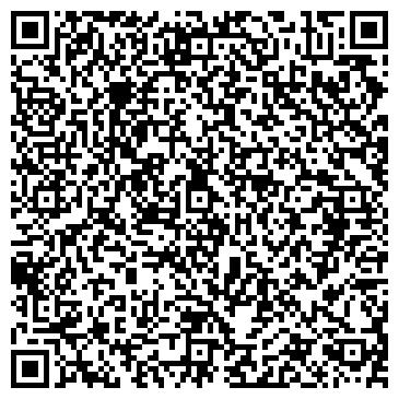 QR-код с контактной информацией организации ОТДЕЛЕНИЕ СВЯЗИ № 617