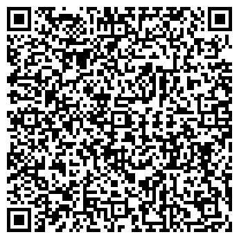 QR-код с контактной информацией организации ЗАО «Белагро»