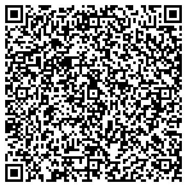 QR-код с контактной информацией организации ОТДЕЛЕНИЕ СВЯЗИ № 681