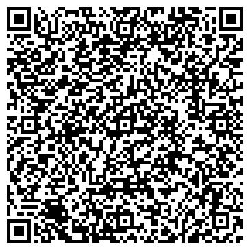 QR-код с контактной информацией организации ОТДЕЛЕНИЕ СВЯЗИ № 683
