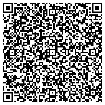 QR-код с контактной информацией организации ОТДЕЛЕНИЕ СВЯЗИ АНДРЕЕВКА