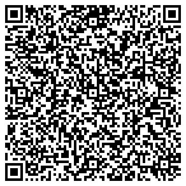 QR-код с контактной информацией организации ООО RadiActive