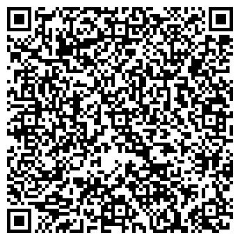 QR-код с контактной информацией организации magnit.one