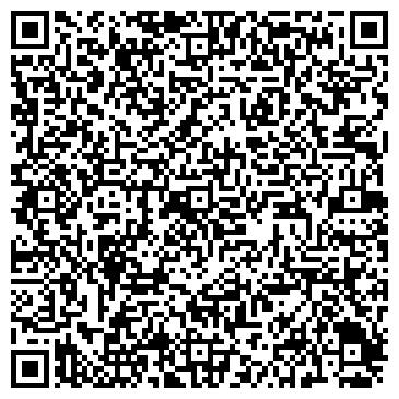 QR-код с контактной информацией организации ЗЕЛЕНОГРАДСКОЕ СЕВЕРНОЕ КЛАДБИЩЕ