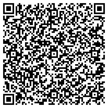 QR-код с контактной информацией организации ИП МечтаСтрой