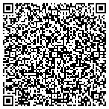 QR-код с контактной информацией организации ООО Погостите