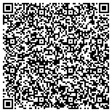 QR-код с контактной информацией организации ИП Меховое ателье Silver Fox