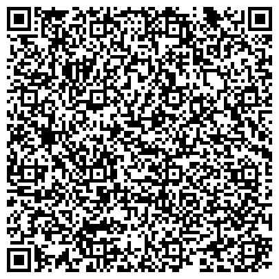 QR-код с контактной информацией организации ОАО СУ ПО РЕМОНТУ И ЭКСПЛУАТАЦИИ КОЛЛЕКТОРОВ И ВОДОСТОКОВ
