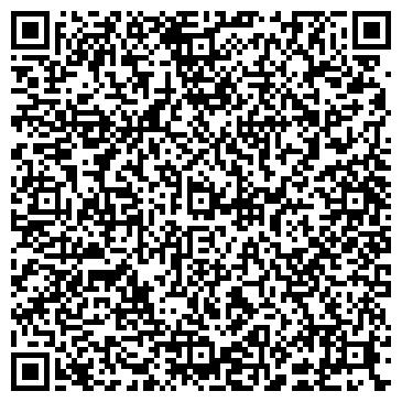 QR-код с контактной информацией организации ООО Ремонт газовых котлов в Краснодаре