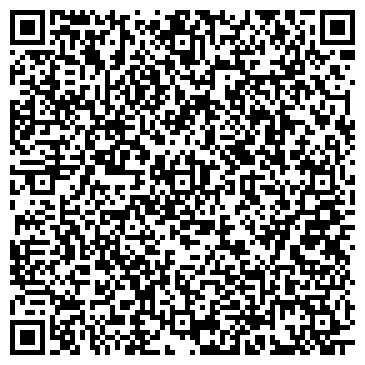 QR-код с контактной информацией организации СОЮЗ МОРОЖЕНЩИКОВ РОССИИ