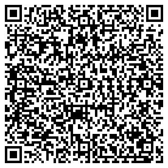 QR-код с контактной информацией организации EVACUATOR-2000.RU