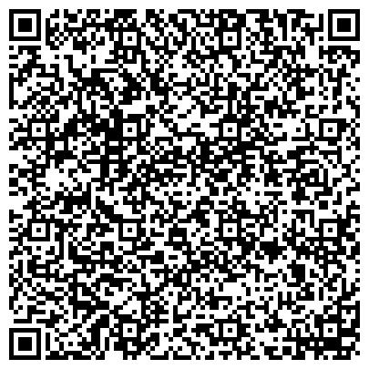 QR-код с контактной информацией организации САРАТОВСКОЕ ОБЛАСТНОЕ УЧИЛИЩЕ КУЛЬТУРЫ, ГУ