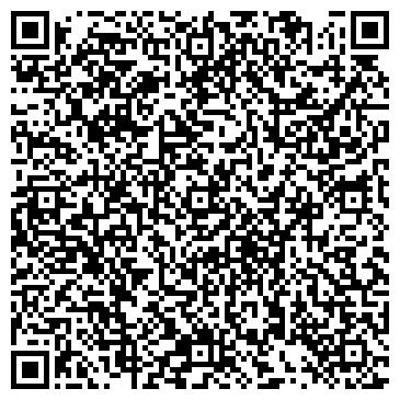 QR-код с контактной информацией организации САРАТОВА АДМИНИСТРАЦИЯ КОМИТЕТ ПО КУЛЬТУРЕ