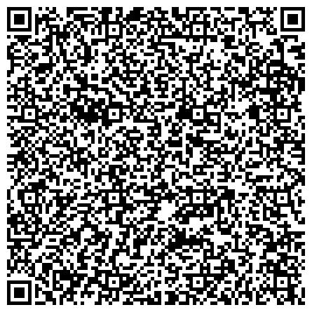 QR-код с контактной информацией организации ИП Психолог онлайн. Клинический, детский, семейный психологи в Туле. Семейные расстановки.