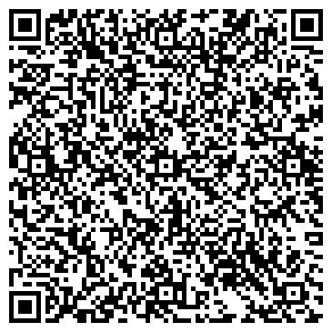 QR-код с контактной информацией организации САРАТОВСКОЕ УПРАВЛЕНИЕ КУЛЬТУРЫ МОО
