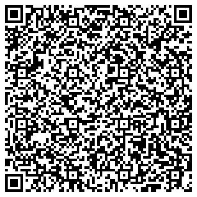 QR-код с контактной информацией организации ООО ГРУППА ПРОФИ