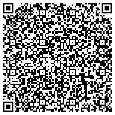 QR-код с контактной информацией организации ФРОЙНДШАФТ САРАТОВСКИЙ НЕМЕЦКИЙ КУЛЬТУРНО-ПРОСВЕТИТЕЛЬНЫЙ ЦЕНТР