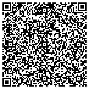QR-код с контактной информацией организации РемСтройПродукт