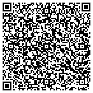 QR-код с контактной информацией организации № 1 СТРОИТЕЛЬНОЕ УПРАВЛЕНИЕ, ООО