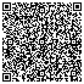 QR-код с контактной информацией организации АРТ-ДМИТРИЙ ПЛЮС, ООО