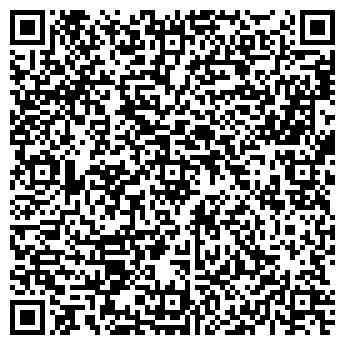 QR-код с контактной информацией организации КОЛУМБУС ООО ФИЛИАЛ № 2