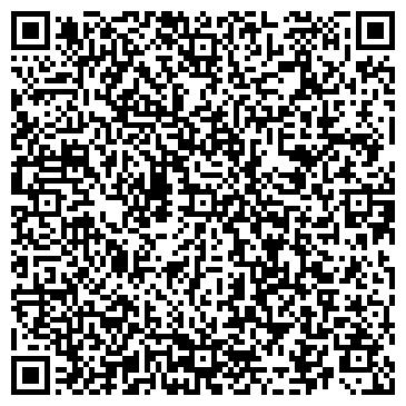 QR-код с контактной информацией организации АНШЛАГ-94 КОНЦЕРТНОЕ АГЕНТСТВО, ООО