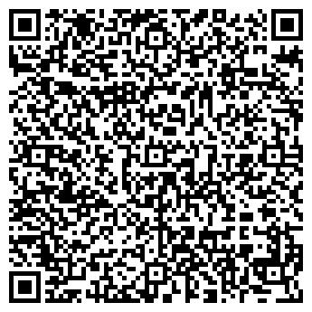 QR-код с контактной информацией организации ООО ВаттКомплект