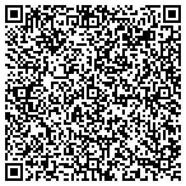 QR-код с контактной информацией организации ООО Платная скорая помощь