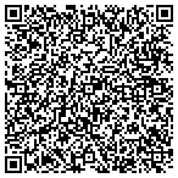 QR-код с контактной информацией организации КУЛЬТУРНЫЙ ЦЕНТР ИМ. П. А. СТОЛЫПИНА МУК